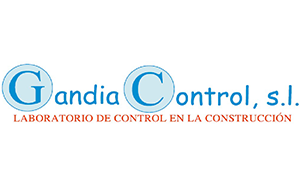 gandia control logo